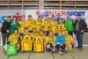 Sieger Ladies Soccer Cup: Union Nebelberg
