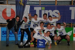ortscup13